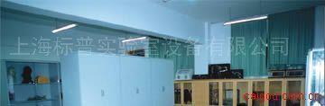 普教 生物实验室、准备室