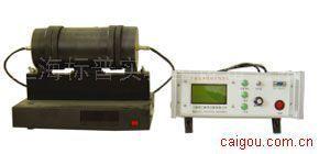LL-571型中温法向辐射率测量仪