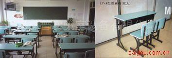 教室,课桌椅