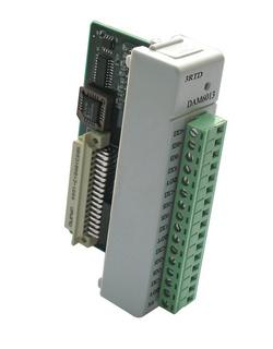 供应可编程自动化控制器DAM6013