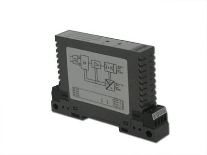 供应 信号隔离变送模块S1106I
