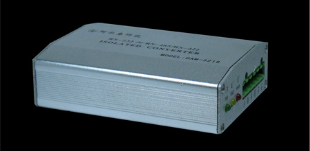 供应隔离中继器DAM-3219