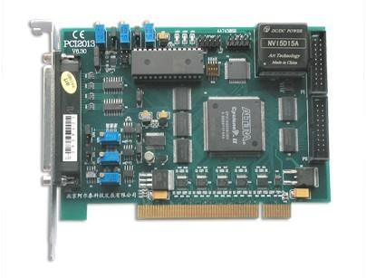 供应PCI数据采集卡PCI2013