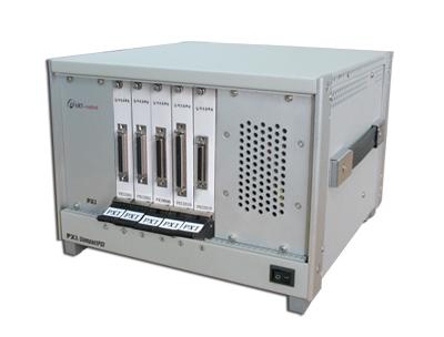 供应PXI机箱PXIC-7306