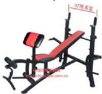 举重椅 举重床 举重架