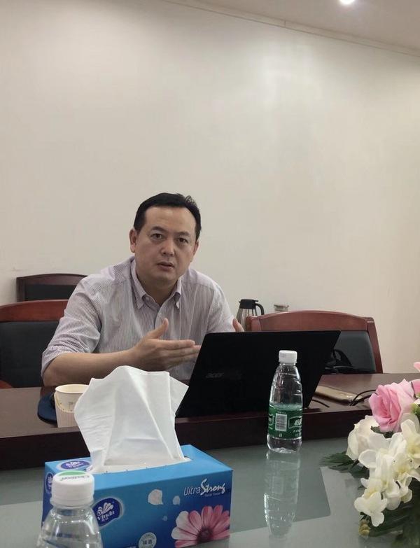 2019 Stata春季训练营【广州站】完美收官
