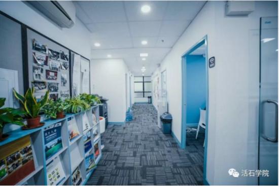 通过香港DSE考试入读香港大学的秘诀?就在活石学院