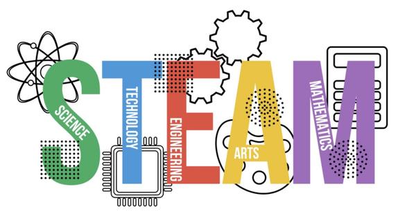 STEAM教育解决方案提供商-孩想编,将于国内发布新品Crowbits壳乐拼