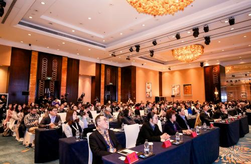 2019上海國際STEAM創新教育博覽會召開在即,這份參展攻略值得收藏