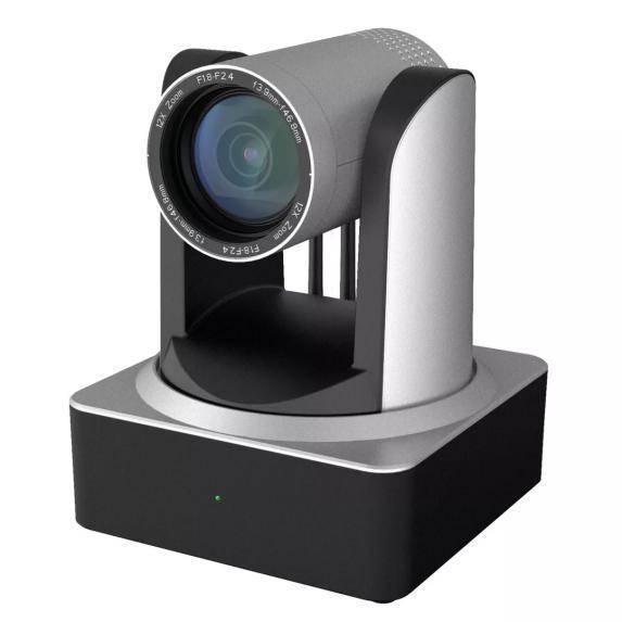 导播一体机完成专业的直播类视频节目制作技术方案