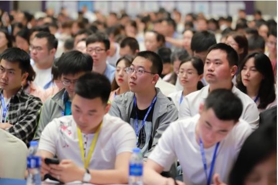 威盛人工智能研究院,聚焦人工智能人才培养新时代