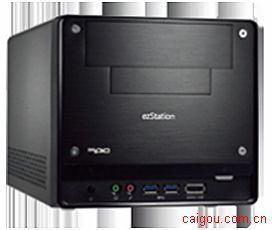 多媒体互动录播系统