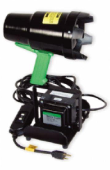 美国磁通Magnaflux紫外线黑光灯磁粉探伤渗透探伤三岩实业
