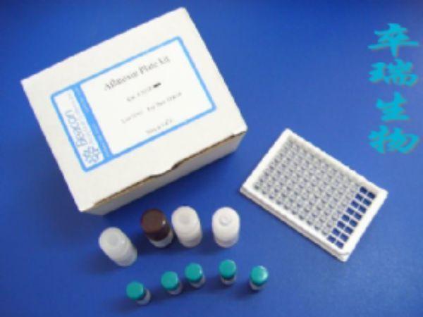 大鼠白介素13(IL-13)Elisa试剂盒
