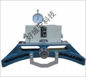 专用特殊检测仪器,专用量仪