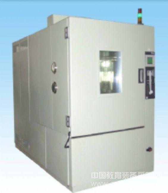 四川环境箱,四川温湿度试验箱,四川温度循环箱