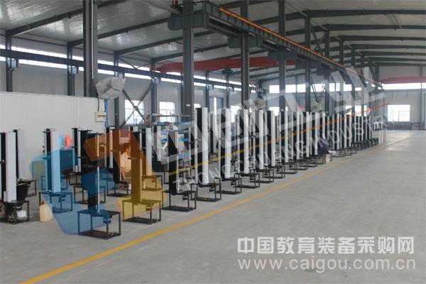 ABS管材拉伸性能试验机、ABS管拉伸应力测试仪价格