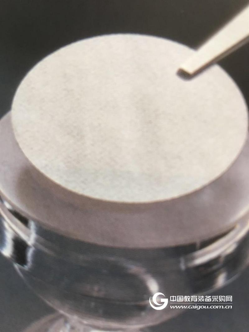 氯化亚钴试纸