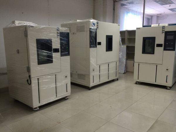 重庆高低温试验箱,恒温恒湿箱,湿热设备