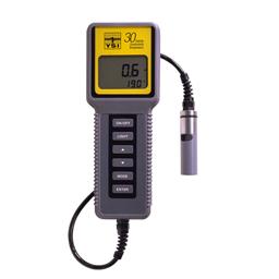YSI 30型盐度、电导、温度测量仪