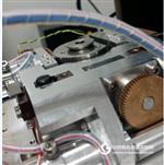 HTM1000-EBSD原位拉伸测试仪