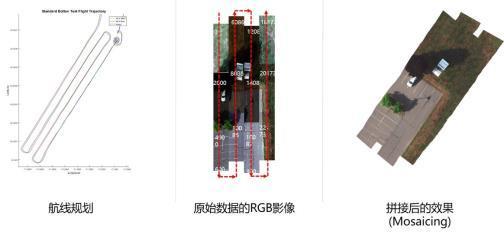 http://images02.cdn86.net/kps01/M00/6F/B7/wKiAiVsfeTfhjtd8AAKCRHx5paI724.jpg