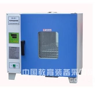 江苏同君生产的电热恒温培养箱HH-B11.500-BS-Ⅱ享优质售后服务