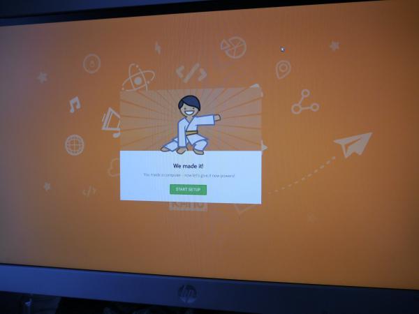 儿童编程,有必要学习硬件知识吗?