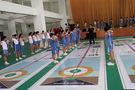 深圳市龙华新区福苑学校课程服务案例