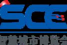 2019中國(上海) 智慧城市暨智慧教育、平安校園博覽會