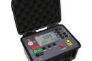 UT515A高壓絕緣電阻測試儀新品上市