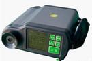 炼焦车间专用便携式焦炉红外测温仪