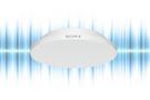 索尼IP MIC实测 音频新体验开学复工更安心
