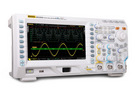 RIGOL发布MSO2000A/MSO1000Z系列混合信号示波器
