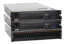 达思:IBM V7000虚拟存储数据恢复方案