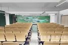 华北电力大学借力曼恒系统建设国家级虚拟仿真中心
