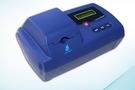 余氯检测仪使用方法及其操作