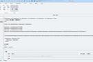IPEmotion控制模拟量输出方案