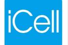 赛百慷 细胞系 原代细胞 生物实验
