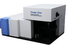 拉曼光谱在粉尘检测领域的应用研究