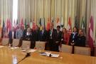 2018国际绿色包装发展高峰论坛在济南开幕