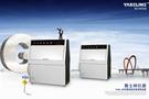 紫外光耐气候试验箱对试样温度的要求