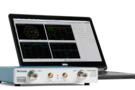 海洋儀器最新推出泰克TTR500系列USB VNA