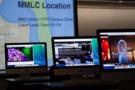 直播互动教育,让在线教学更有效