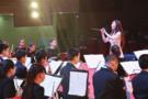 京津冀三区市学校艺术教育交流在北辰区举行