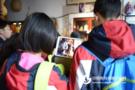 """南京市弘光中学""""移动学习""""多元评价实践研究"""