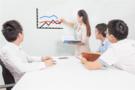职教:头部企业面临天花板 细分市场潜力大