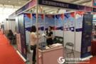 北京派网:引领运营级校园网络