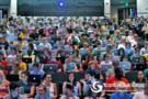 实验表明便携电脑影响学生听课效果和成绩