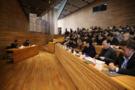 中国美术教育缺少一把尺子 中小学更成问题